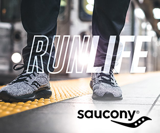 Saucony Running Shoes - See all Saucony Running Shoes | Source For Sports