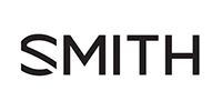 logo-smith-goggles.png