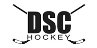logo-dsc-hockey.png