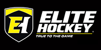 Find Elite Hockey & Icon Elite Products & Accessories at 4Hundred Source For Sports