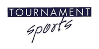 logo-tournament-sports.png
