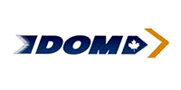 logo-dom-sports.png