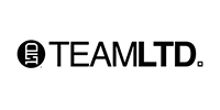 logo-team-ltd.png