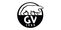 logo-gv-snowshoes.png