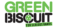 logo-green-biscuit.png