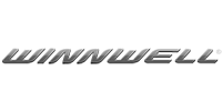logo-winnwell-hockey.png