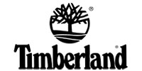 logo-timberland-shoes.jpg