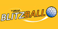 logo-blitzball-products.jpg