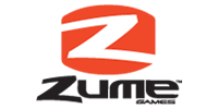 logo-zume-sports.png