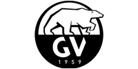 logo-gv-snowshoes-brand.png