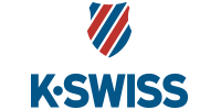 logo-k-swiss-shoes-sneakers.png