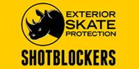 logo-shotblockers.png