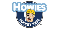 logo-howies-hockey-tape.png