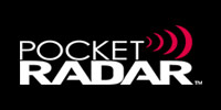 logo-pocket-radar.jpg