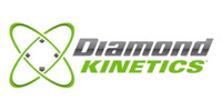 logo-diamond-kinetics.jpg