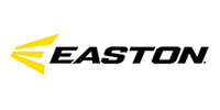 logo-easton.png