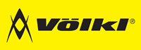 Brand_Volkl.png