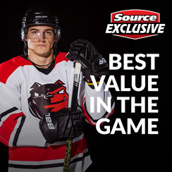 Source-Exclusive-Best-Value-Hockey-Equipment-Source-For-Sports-EN.jpg