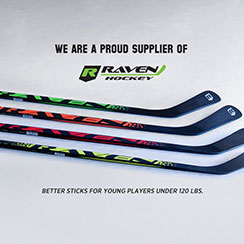 Raven-Hockey-Sticks-For-Kids.jpg