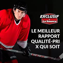 Source-Exclusive-Best-Value-Hockey-Equipment-Source-For-Sports-FR.jpg