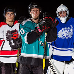 Hockey-Team-Jerseys-and-Uniforms.jpg