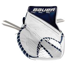 BAUER Supreme S170 Senior Goalie Catch Glove
