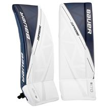 BAUER Supreme S170 Junior Goalie Pads