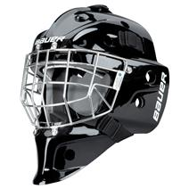 Bauer 940X Senior Goalie Mask