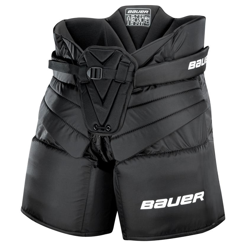 24cfe19de76 BAUER Supreme S170 Junior Goalie Pant