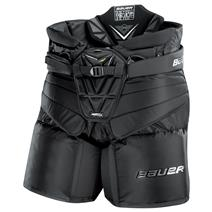 BAUER Supreme 1S Senior Goalie Pants