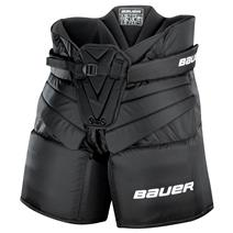 BAUER Supreme S170 Senior Goalie Pants