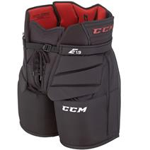 CCM Extreme Flex Shield E1.9 Intermediate Goalie Pants