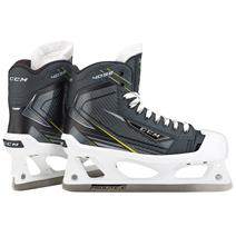 CCM Tacks 4092 Senior Goalie Skate