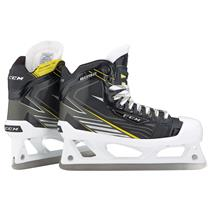 CCM Tacks 6092 Senior Goalie Skate