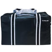 True Pro Senior Hockey Bag