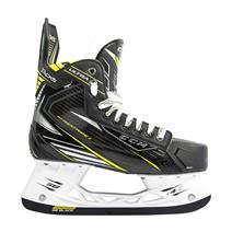 CCM Ultra Tacks Senior Skates