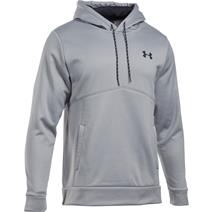 Under Armour Storm Armour Fleece Icon Men's Hoodie
