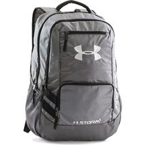 Under Armour Hustle II Unisex Backpack