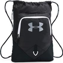 Under Armour Unisex Undeniable Sackpack