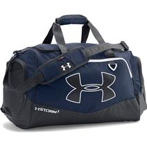 Under Armour Unisex Undeniable Large Duffel II Bag