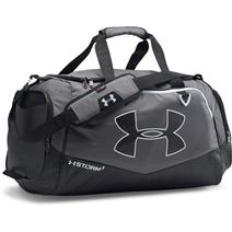 Under Armour Unisex Undeniable Medium Duffel II Bag
