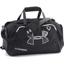 Under Armour Unisex Undeniable Small Duffel II Bag