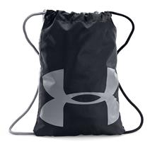 Sac Souple Ozsee De Under Armour