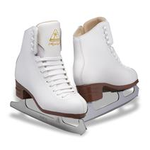 Tournament Sports Mystique Women's Figure Skates