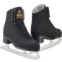 Jackson Mystique Men's Figure Skates
