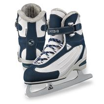 Patins Softec Classic De Tournament Sports Pour Femmes