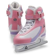 Patins Softec Classic De Tournament Sports Pour Jeunes