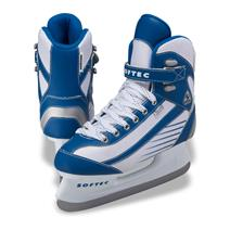 Patins Softec Sport De Tournament Sports Pour Femmes