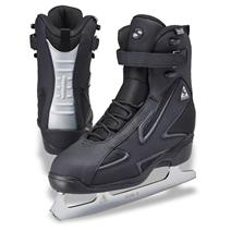 Patins Softec Elite De Tournament Sports Pour Hommes