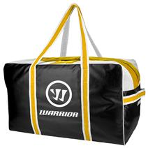 "WARRIOR PRO 28"" HOCKEY BAG"